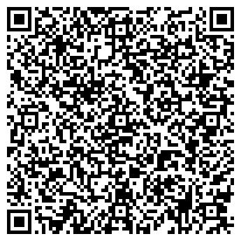 QR-код с контактной информацией организации ЧП СОМ