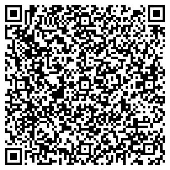 QR-код с контактной информацией организации ЧП Харьков С.В.