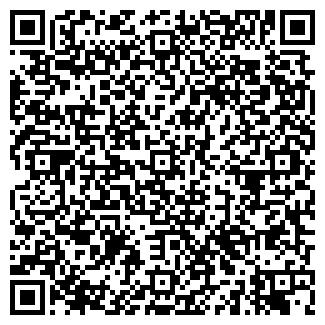QR-код с контактной информацией организации ОПС № 30