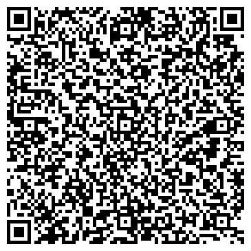 QR-код с контактной информацией организации ООО ''Талер Компания''
