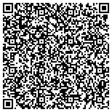QR-код с контактной информацией организации Частное предприятие INTER GRAND