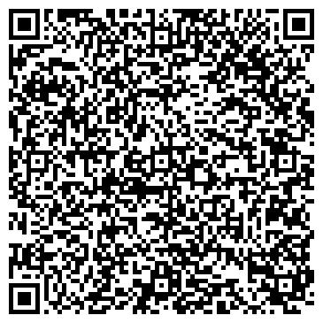 QR-код с контактной информацией организации Общество с ограниченной ответственностью Тов ПГ «Север-Сталь»