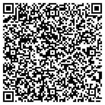 QR-код с контактной информацией организации Строй-ВСЕ