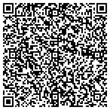 QR-код с контактной информацией организации ЧП «Днепрмонтаж», Частное предприятие