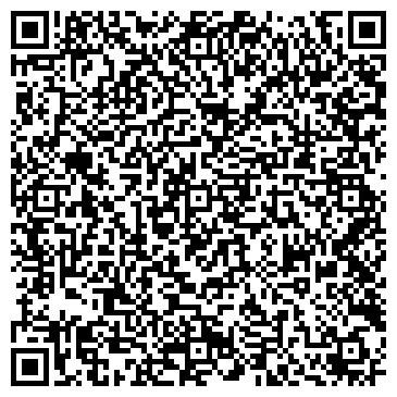 """QR-код с контактной информацией организации Общество с ограниченной ответственностью ООО """"АСКОН ГРУПП"""""""