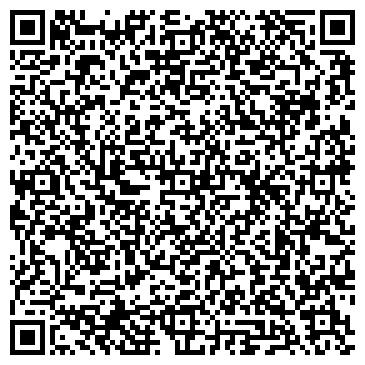 """QR-код с контактной информацией организации ооо """"Металл-строй"""""""