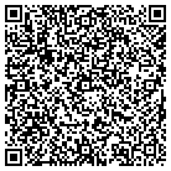 QR-код с контактной информацией организации ЧП Кукурекин