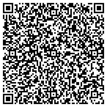 QR-код с контактной информацией организации Частное предприятие СПД Зикунов Александр Александрович