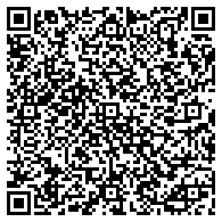 QR-код с контактной информацией организации Форд сервис