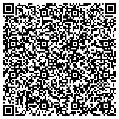 QR-код с контактной информацией организации Частное предприятие ПП «ЛАННА»