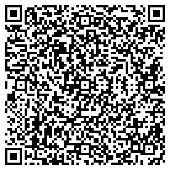 """QR-код с контактной информацией организации ООО """"Валькирия"""""""
