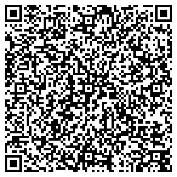 QR-код с контактной информацией организации ВОЛОДАРСКИЙ РЫБОПРОДУКТ ПКФ, ООО