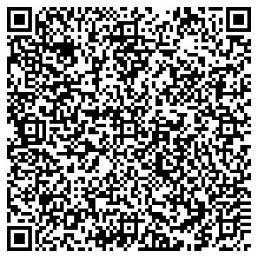 QR-код с контактной информацией организации D&K (+38-050-5204736)