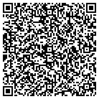 QR-код с контактной информацией организации Частное предприятие ООО Укрпапир