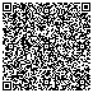 QR-код с контактной информацией организации Общество с ограниченной ответственностью Європокрівля™