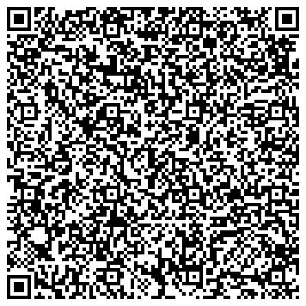 QR-код с контактной информацией организации МЕТРОТАЙЛ-УКРАИНА, официальный представитель торговых марок METROTILE, IKO, FLOPLAST, SLON, WIRPLAST