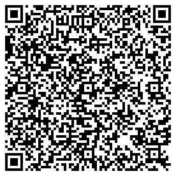 QR-код с контактной информацией организации doonbloksmashin, Субъект предпринимательской деятельности