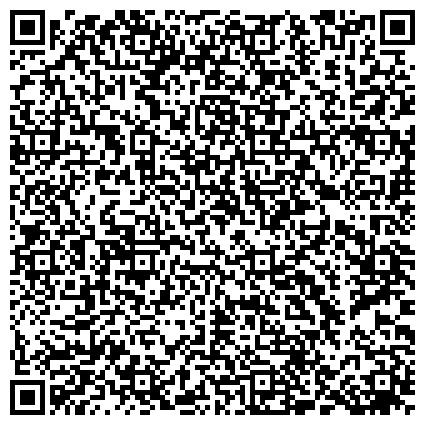 QR-код с контактной информацией организации Частное предприятие Философия Охранных Систем: Видеонаблюдение, Пожарная сигнализация, Охранная сигнализация, Домофоны