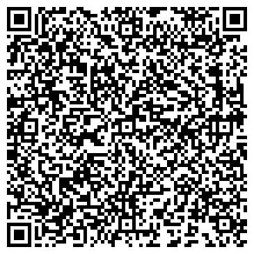 QR-код с контактной информацией организации Общество с ограниченной ответственностью ООО «Спецмонтаж Б»