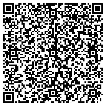 QR-код с контактной информацией организации Частное предприятие СпецСтальСтрой