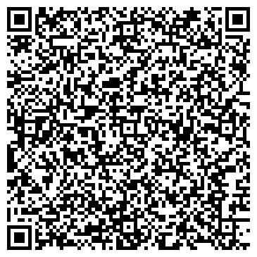 QR-код с контактной информацией организации АГАТ-1 АВИАТУРАГЕНТСТВО ТОО