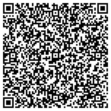 QR-код с контактной информацией организации ЗЕЛЕНГИНСКИЙ СУДОРЕМОНТНЫЙ ЗАВОД, ОАО