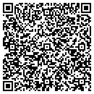 QR-код с контактной информацией организации ПП Артем