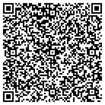 """QR-код с контактной информацией организации ФЛП """"Марковский И.Ю."""""""