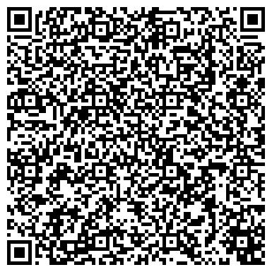 QR-код с контактной информацией организации интернет-магазин LEDMAG