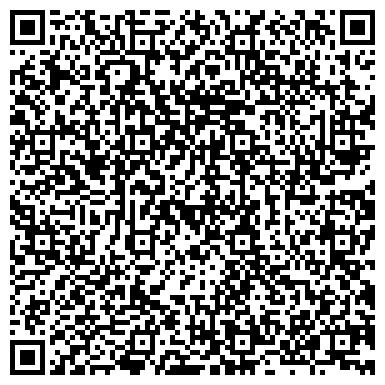 """QR-код с контактной информацией организации Другая МОО """"Международная Академия Банного Искусства"""""""