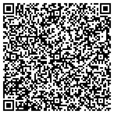 """QR-код с контактной информацией организации ООО НПО """"ЭТНА"""""""