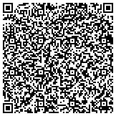 QR-код с контактной информацией организации Субъект предпринимательской деятельности CDMA телефоны и подключение. 3G модемы.