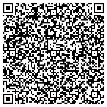 QR-код с контактной информацией организации НТЦ «Промавтосварка»