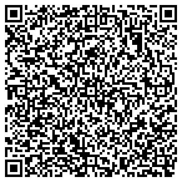 """QR-код с контактной информацией организации Частное предприятие ооо """"Гидробурение-А"""""""