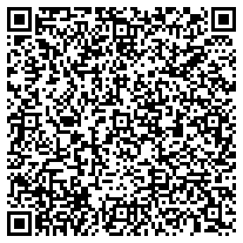 QR-код с контактной информацией организации Частное предприятие ЧП Глибовец