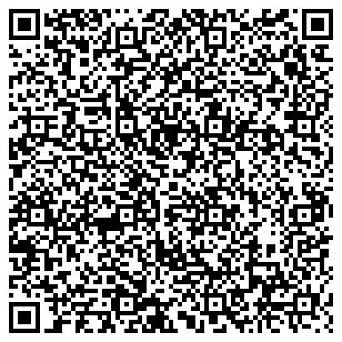 QR-код с контактной информацией организации ЧП Евробур