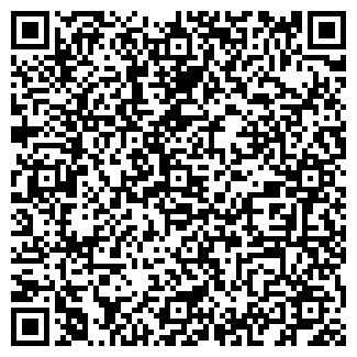 QR-код с контактной информацией организации Частное предприятие Бур-Гарант