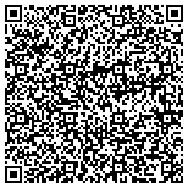 QR-код с контактной информацией организации ОТДЕЛЕНИЕ ПРОФДЕЗИНФЕКЦИИ ВОЛОДАРСКОЕ РАЙОННОЕ