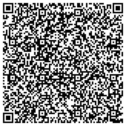 QR-код с контактной информацией организации Чистка канализации скважин, откачка выгребных ям, ремонт водопровода - ТОВ СОЮЗБУДСЕРВИС