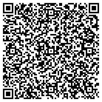 QR-код с контактной информацией организации Інша Добробуд