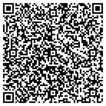 QR-код с контактной информацией организации Ориентир-С ЧП