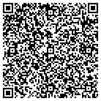 QR-код с контактной информацией организации Общество с ограниченной ответственностью ТОВ «Експресбудпостач»