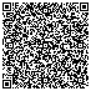 QR-код с контактной информацией организации ПП«Все для покрівлі»
