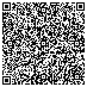 """QR-код с контактной информацией организации Строительная компания """"ООО Строй-Арт"""""""