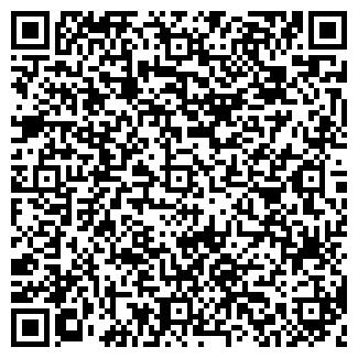 QR-код с контактной информацией организации ТОВ «НБТ»