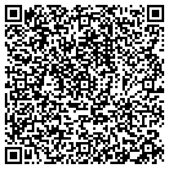 """QR-код с контактной информацией организации ЧП """"Бурлаков"""""""