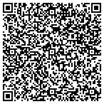 QR-код с контактной информацией организации Частное предприятие ПП Лейнонен Л. В.