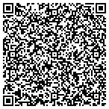 QR-код с контактной информацией организации ЧП А-Электро