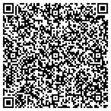 QR-код с контактной информацией организации ЧП «ПРОЛИУМ», Частное предприятие