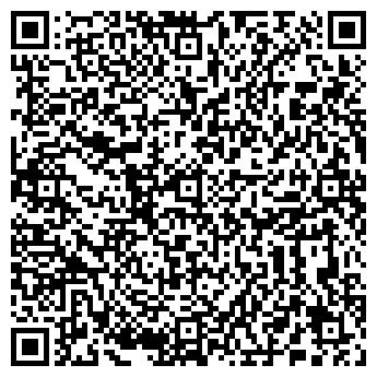 QR-код с контактной информацией организации Общество с ограниченной ответственностью ООО «АВТО-М»